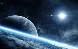 Космический часовой угол в XXI веке